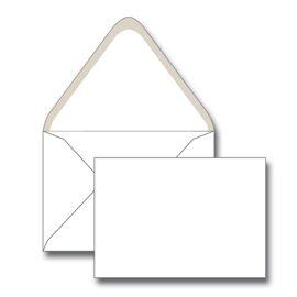 Печать конвертов своими руками